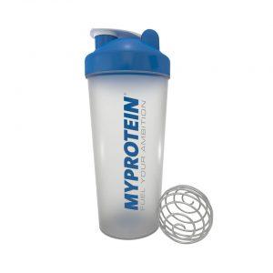 shaker MyProtein