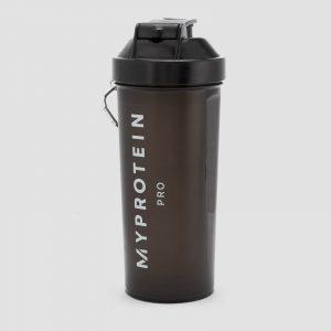 Smartshake - 1 Litro