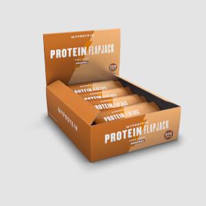 Barretta Proteica di Avena