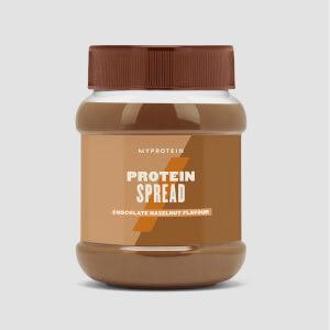 Crema Proteica MyProtein