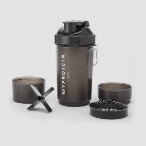 Smartshake™ Shaker (Large)