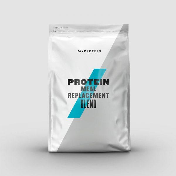 Miscela Pasto Sostitutivo Proteico
