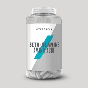 Beta-Alanina Amminoacido