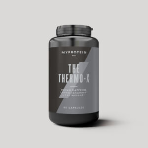 THE Thermo-X MyProtein