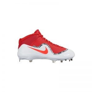 Nike Air Trout 4 Mid
