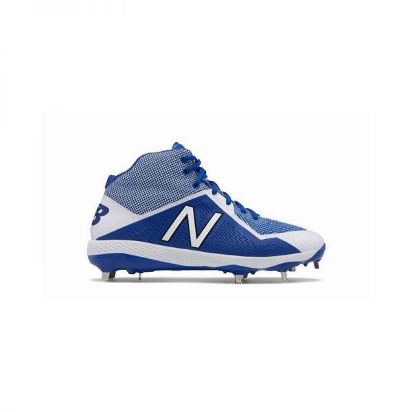 New balance Spikes Baseball blue