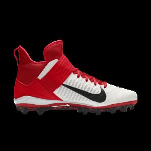 Nike Alpha Pro Mid 2