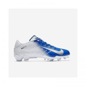 Nike Vapor Untouchable Speed 3 | Royal