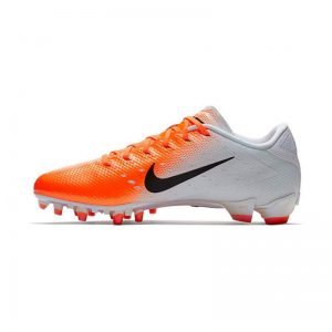 Nike Vapor Untouchable Speed 3 | Orange