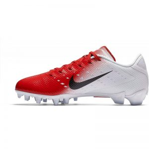 Nike Vapor Untouchable Speed 3 | Red