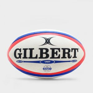 palla rugby gilbert