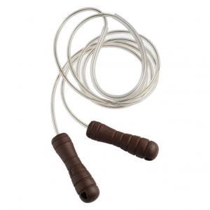 LEONE corda salto nylon 8mm