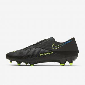 Nike Phantom GT Academy FlyEase