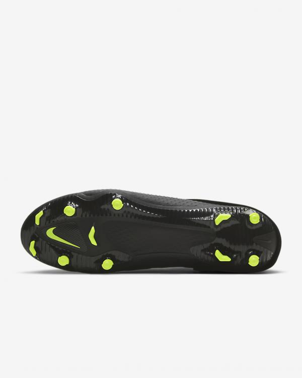 Nike Phantom GT Academy FlyEase1
