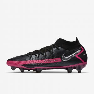 Scarpe da rugby Nike Phantom GT Elite Dynamic Fit FG
