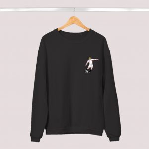 Koolbe Rugby Sweatshirts - That drop goal