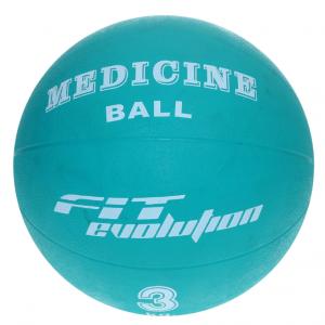 fit evolution palla medica 3kg