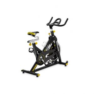 horizon g3 fitness bike