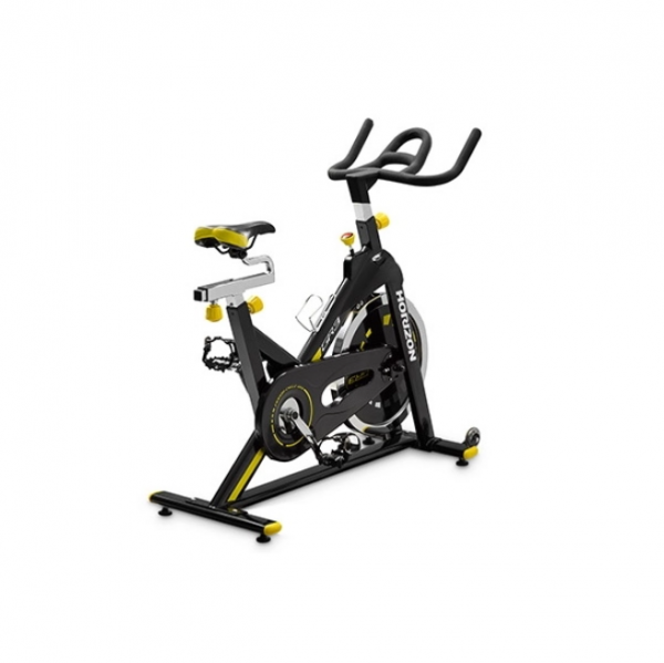 horizon g3 fitness bike