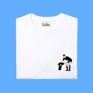 GRACIAS D10S - T-shirt Unisex