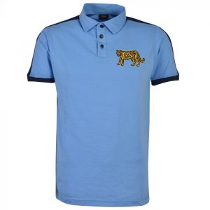 Argentina Rugby World Cup Polo