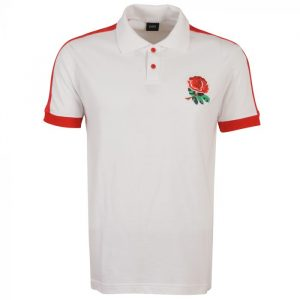 England Rugby World Cup Polo