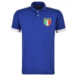Italy Rugby World Cup Polo