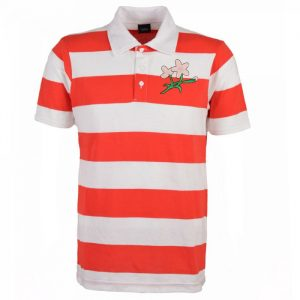 Japan Rugby World Cup Polo