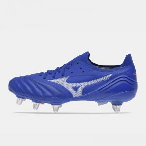 Mizuno Neo 3 Soft Ground