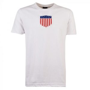 USA Rugby Vintage T-Shirt
