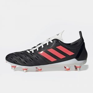 adidas Malice Soft Ground