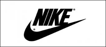 HOMe Nike-01