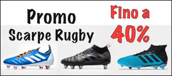 HOMe page scarpe-01