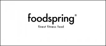 Home Foodspring-01
