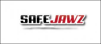 safejawz-01